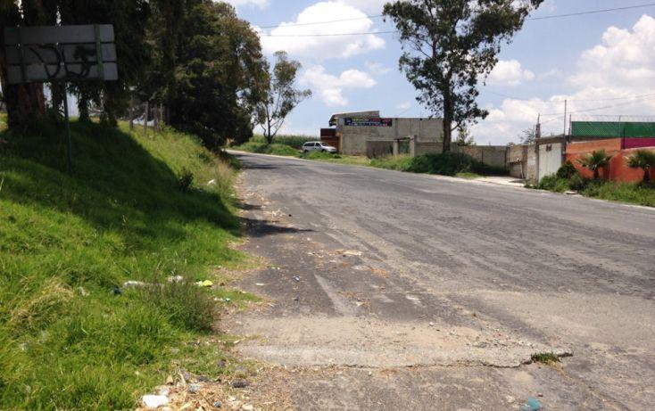 Foto de terreno habitacional en venta en, san juan tilapa centro, toluca, estado de méxico, 1239271 no 05