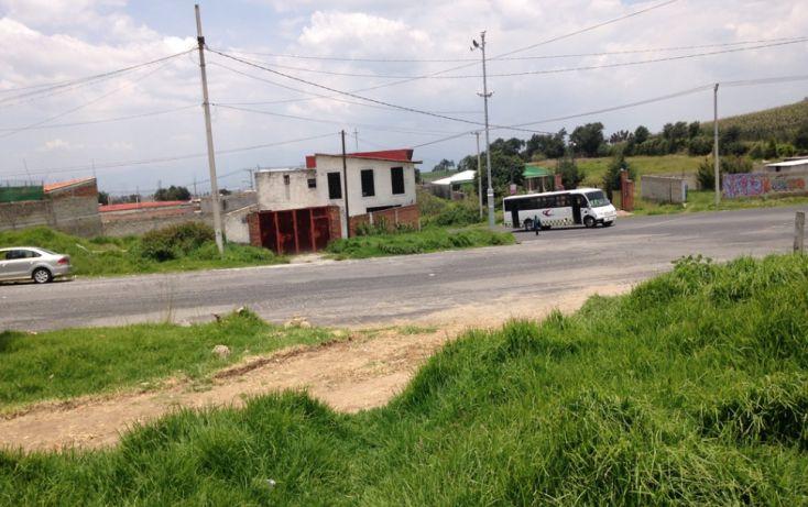 Foto de terreno habitacional en venta en, san juan tilapa centro, toluca, estado de méxico, 1239271 no 09