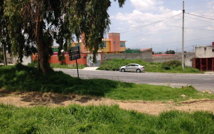 Foto de terreno habitacional en venta en, san juan tilapa centro, toluca, estado de méxico, 1239271 no 10