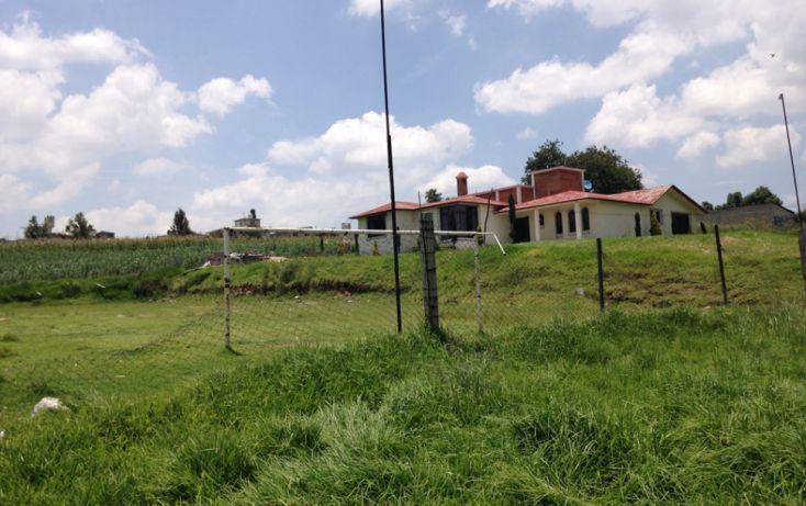 Foto de terreno habitacional en venta en, san juan tilapa centro, toluca, estado de méxico, 1239271 no 13