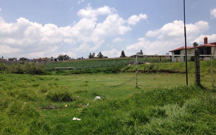 Foto de terreno habitacional en venta en, san juan tilapa centro, toluca, estado de méxico, 1239271 no 14