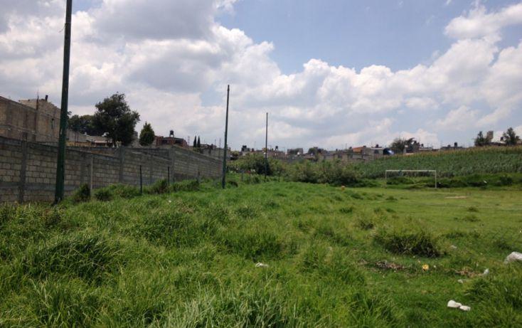 Foto de terreno habitacional en venta en, san juan tilapa centro, toluca, estado de méxico, 1239271 no 15