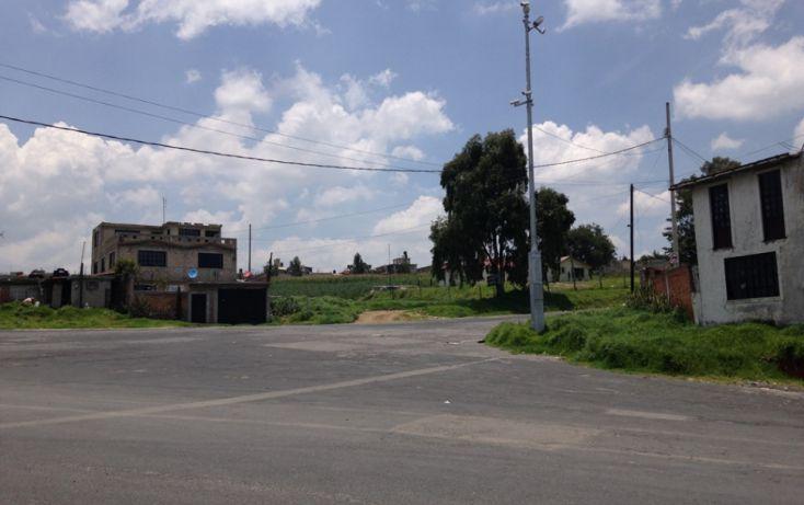 Foto de terreno habitacional en venta en, san juan tilapa centro, toluca, estado de méxico, 1239271 no 16