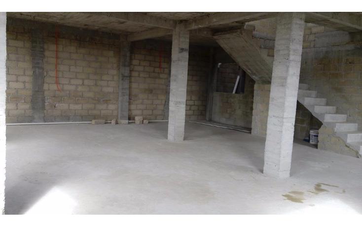 Foto de edificio en venta en  , san juan tilapa centro, toluca, méxico, 1070801 No. 02