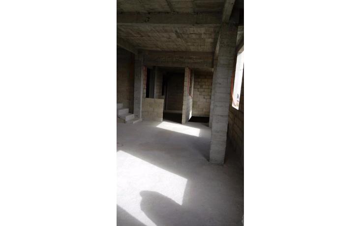Foto de edificio en venta en  , san juan tilapa centro, toluca, méxico, 1070801 No. 03