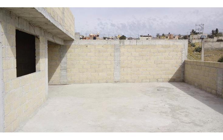 Foto de edificio en venta en  , san juan tilapa centro, toluca, méxico, 1070801 No. 07