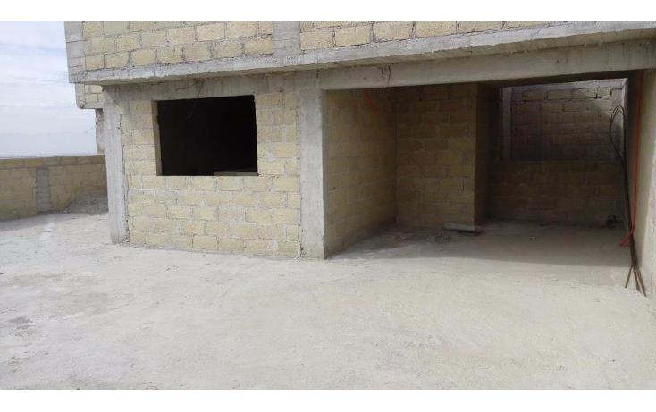 Foto de edificio en venta en  , san juan tilapa centro, toluca, méxico, 1070801 No. 09