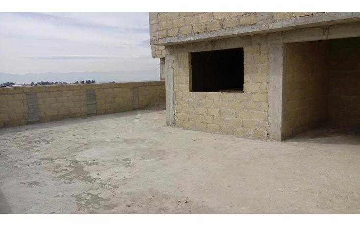 Foto de edificio en venta en  , san juan tilapa centro, toluca, méxico, 1070801 No. 10