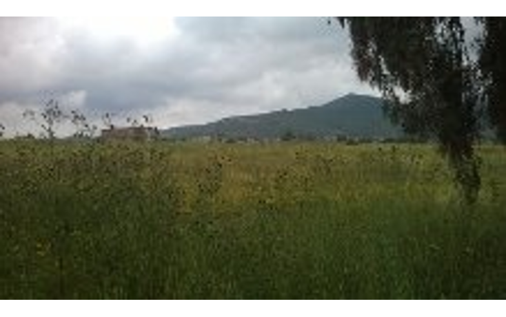 Foto de terreno habitacional en venta en  , san juan tilcuautla, san agustín tlaxiaca, hidalgo, 1099451 No. 02