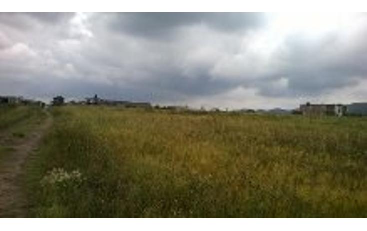 Foto de terreno habitacional en venta en  , san juan tilcuautla, san agustín tlaxiaca, hidalgo, 1099451 No. 04