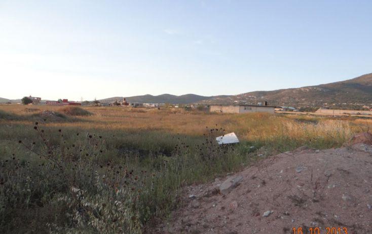 Foto de terreno habitacional en venta en, san juan tilcuautla, san agustín tlaxiaca, hidalgo, 1105847 no 06