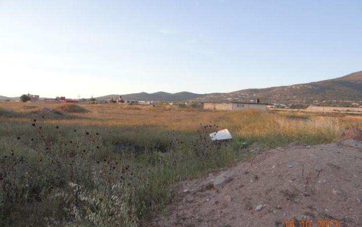 Foto de terreno habitacional en venta en, san juan tilcuautla, san agustín tlaxiaca, hidalgo, 1105847 no 07