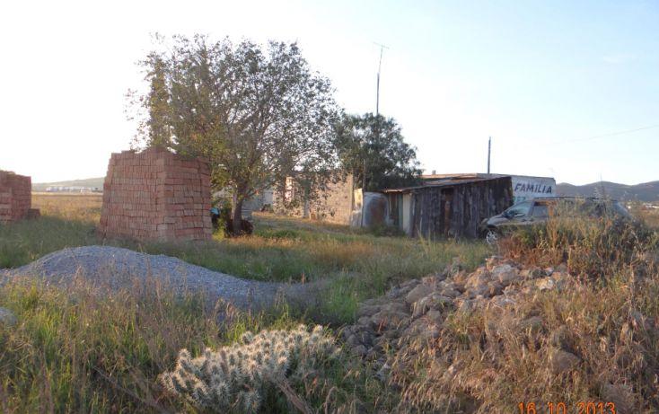 Foto de terreno habitacional en venta en, san juan tilcuautla, san agustín tlaxiaca, hidalgo, 1105847 no 13