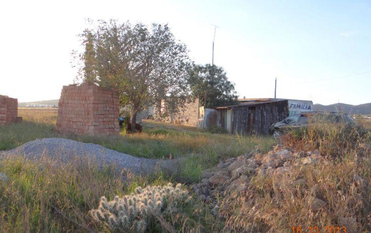 Foto de terreno habitacional en venta en, san juan tilcuautla, san agustín tlaxiaca, hidalgo, 1105847 no 14
