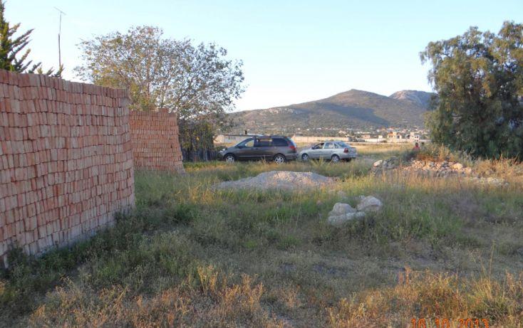 Foto de terreno habitacional en venta en, san juan tilcuautla, san agustín tlaxiaca, hidalgo, 1105847 no 17