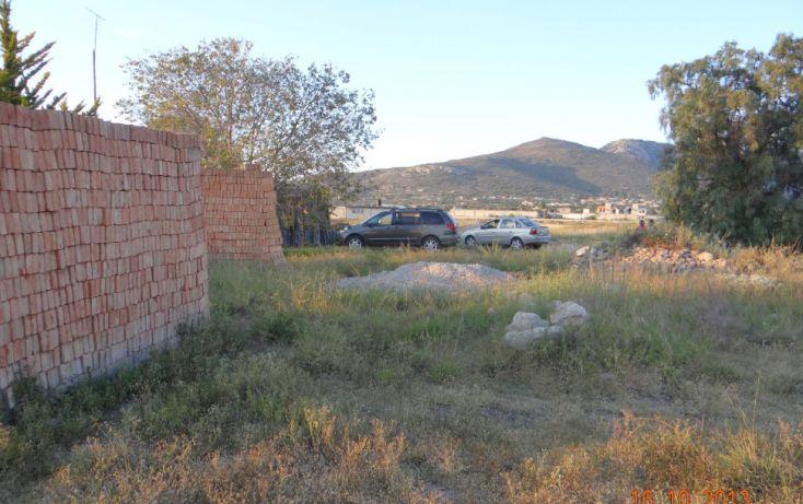 Foto de terreno habitacional en venta en, san juan tilcuautla, san agustín tlaxiaca, hidalgo, 1105847 no 18