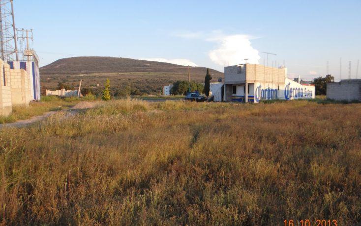 Foto de terreno habitacional en venta en, san juan tilcuautla, san agustín tlaxiaca, hidalgo, 1105847 no 19