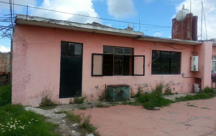 Foto de terreno habitacional en venta en, san juan tilcuautla, san agustín tlaxiaca, hidalgo, 1243301 no 03