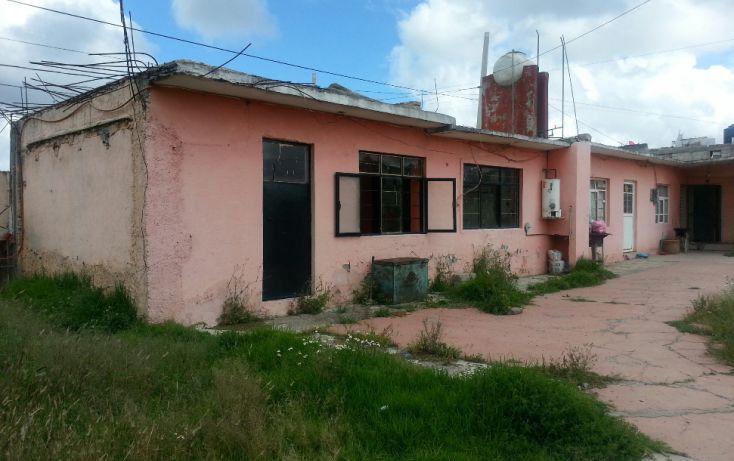 Foto de terreno habitacional en venta en, san juan tilcuautla, san agustín tlaxiaca, hidalgo, 1243301 no 04