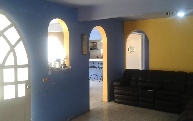 Foto de casa en venta en  , san juan tlalpizahuac, ixtapaluca, m?xico, 1514648 No. 03