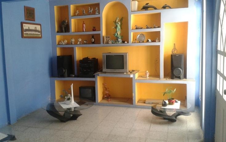 Foto de casa en venta en  , san juan tlalpizahuac, ixtapaluca, m?xico, 1514648 No. 04