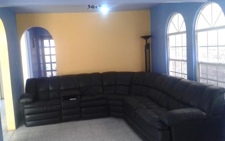 Foto de casa en venta en  , san juan tlalpizahuac, ixtapaluca, m?xico, 1514648 No. 05