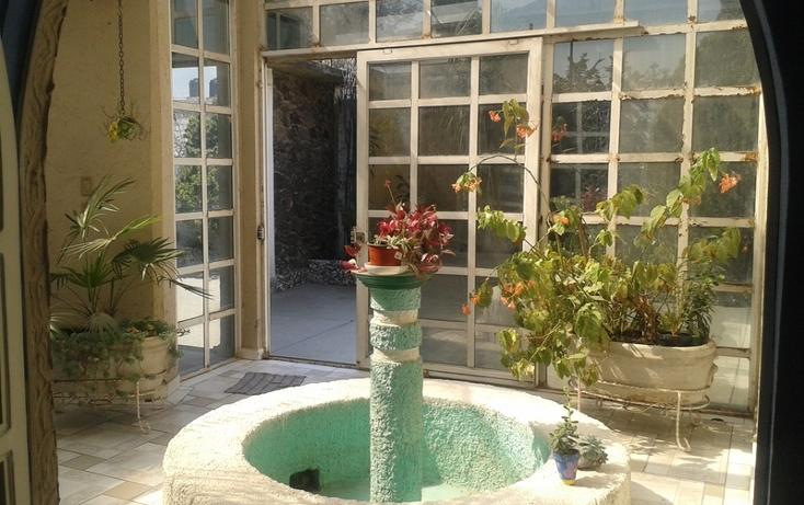 Foto de casa en venta en  , san juan tlalpizahuac, ixtapaluca, m?xico, 1514648 No. 08