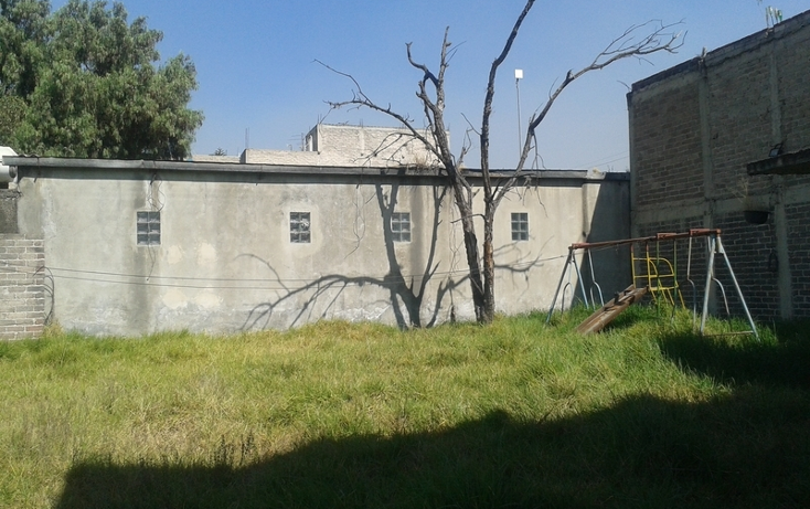 Foto de casa en venta en  , san juan tlalpizahuac, ixtapaluca, m?xico, 1514648 No. 10