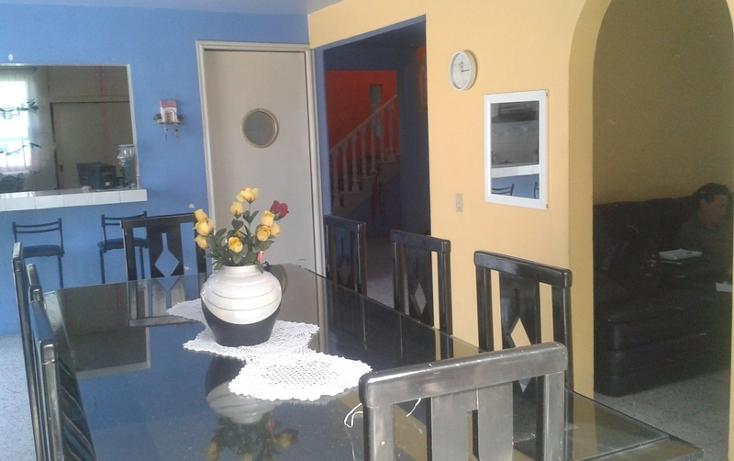 Foto de casa en venta en  , san juan tlalpizahuac, ixtapaluca, m?xico, 1514648 No. 13