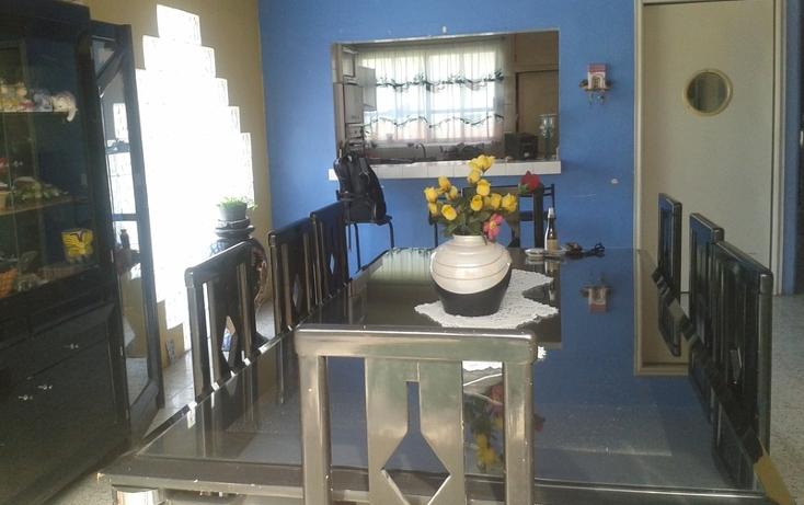 Foto de casa en venta en  , san juan tlalpizahuac, ixtapaluca, m?xico, 1514648 No. 16