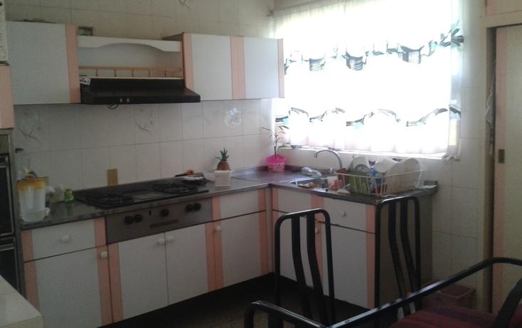 Foto de casa en venta en  , san juan tlalpizahuac, ixtapaluca, m?xico, 1514648 No. 18