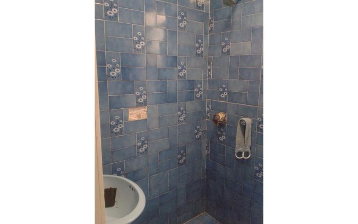Foto de casa en venta en  , san juan tlalpizahuac, ixtapaluca, m?xico, 1514648 No. 19