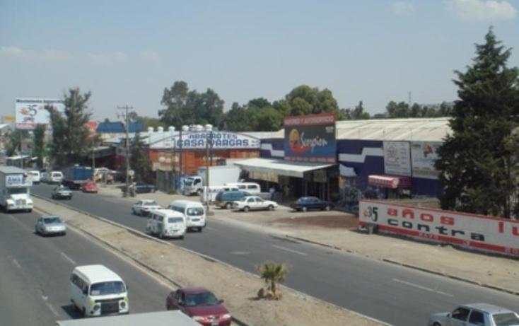 Foto de terreno habitacional en venta en  , san juan tlalpizahuac, ixtapaluca, méxico, 853079 No. 04