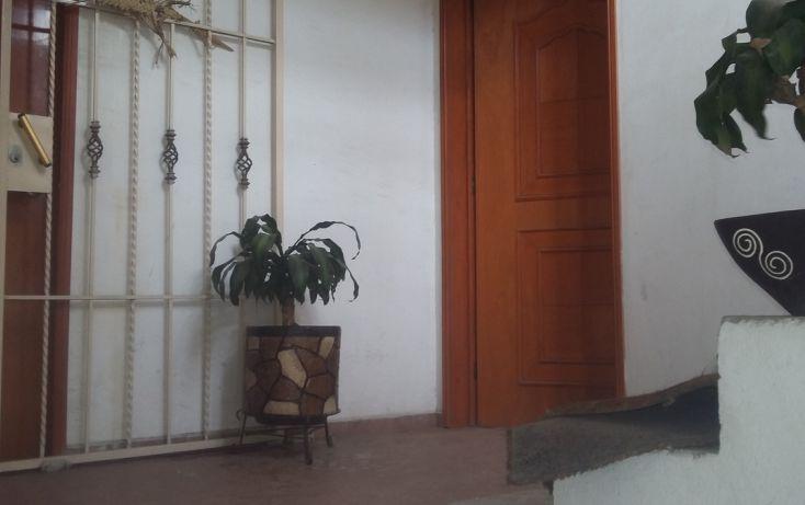 Foto de departamento en venta en, san juan tlalpizahuac, valle de chalco solidaridad, estado de méxico, 1877814 no 04