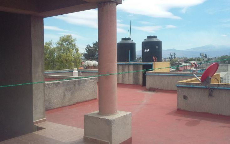 Foto de departamento en venta en, san juan tlalpizahuac, valle de chalco solidaridad, estado de méxico, 1877814 no 17
