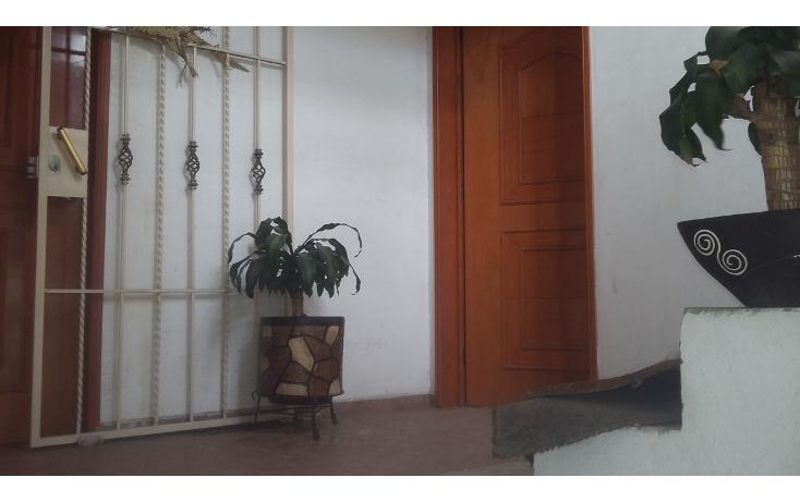 Foto de departamento en venta en  , san juan tlalpizahuac, valle de chalco solidaridad, m?xico, 1877814 No. 04