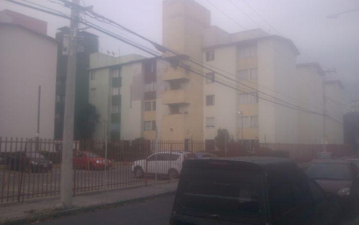 Foto de departamento en venta en, san juan tlihuaca, azcapotzalco, df, 1738392 no 01