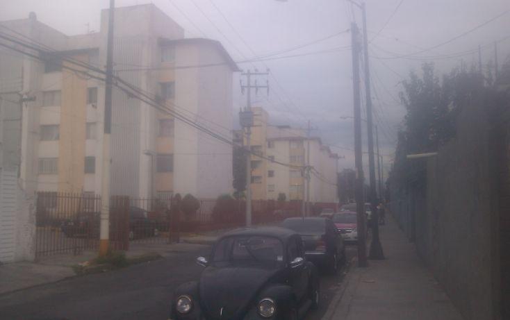 Foto de departamento en venta en, san juan tlihuaca, azcapotzalco, df, 1738392 no 02