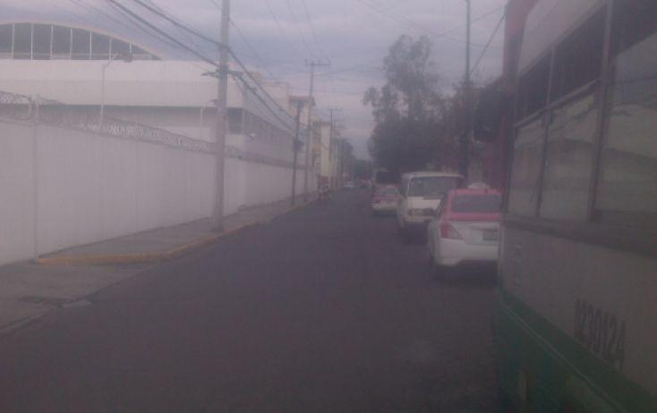 Foto de departamento en venta en, san juan tlihuaca, azcapotzalco, df, 1738392 no 04