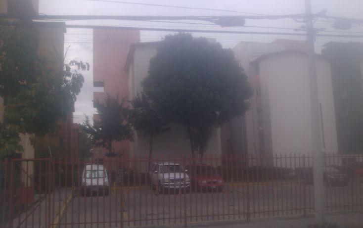 Foto de departamento en venta en, san juan tlihuaca, azcapotzalco, df, 1738392 no 07