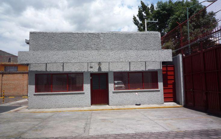 Foto de bodega en renta en, san juan tlihuaca, azcapotzalco, df, 1986586 no 01