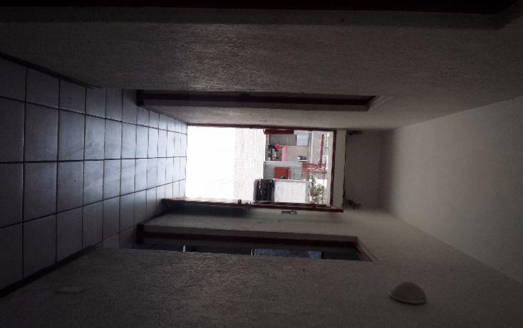 Foto de bodega en renta en, san juan tlihuaca, azcapotzalco, df, 1986586 no 11
