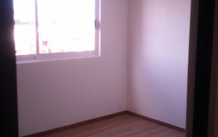 Foto de departamento en venta en, san juan tlihuaca, azcapotzalco, df, 2027212 no 02