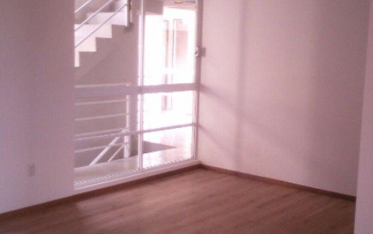 Foto de departamento en venta en, san juan tlihuaca, azcapotzalco, df, 2027212 no 06