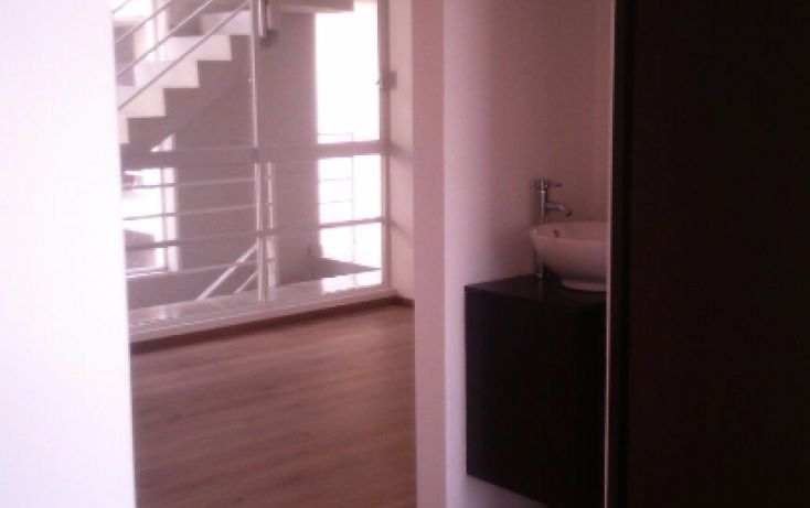 Foto de departamento en venta en, san juan tlihuaca, azcapotzalco, df, 2027212 no 07