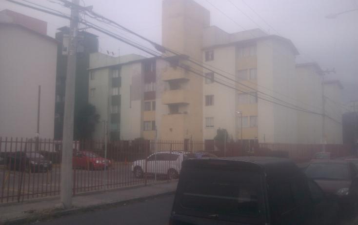 Foto de departamento en venta en  , san juan tlihuaca, azcapotzalco, distrito federal, 1738392 No. 01