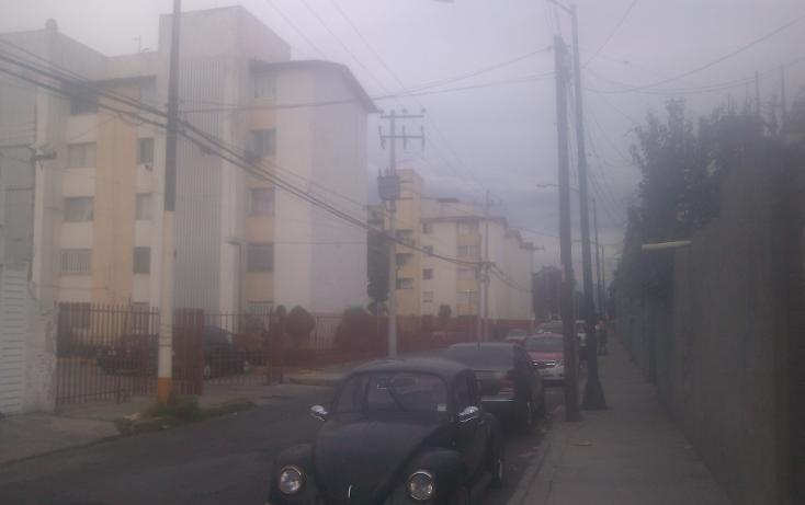 Foto de departamento en venta en  , san juan tlihuaca, azcapotzalco, distrito federal, 1738392 No. 02