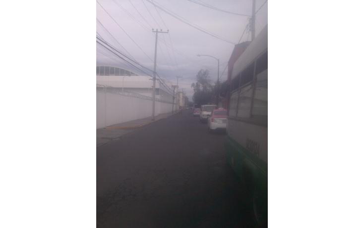Foto de departamento en venta en  , san juan tlihuaca, azcapotzalco, distrito federal, 1738392 No. 04