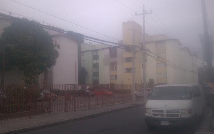 Foto de departamento en venta en  , san juan tlihuaca, azcapotzalco, distrito federal, 1738392 No. 06