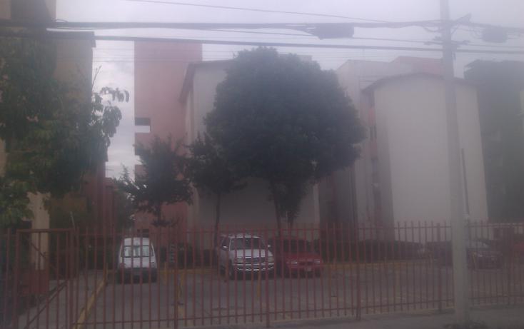 Foto de departamento en venta en  , san juan tlihuaca, azcapotzalco, distrito federal, 1738392 No. 07